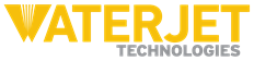 Waterjet Technologies LLC Logo